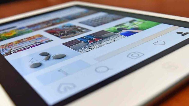 Programmare i post su Instagram Se usi tanto Instagram il famoso Social Network che ti permette di scattare foto in tempo reale e di condividerle, forse non lo sai ma puoi programmare anche i tuoi post non dall'app ufficiale in qua #instagram #social #android #ios