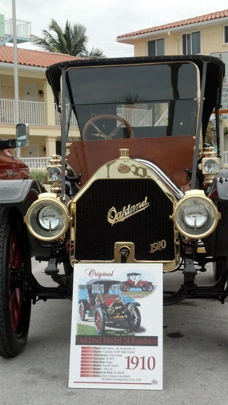 15 best All American Oakland Chapter images on Pinterest | Autos ...