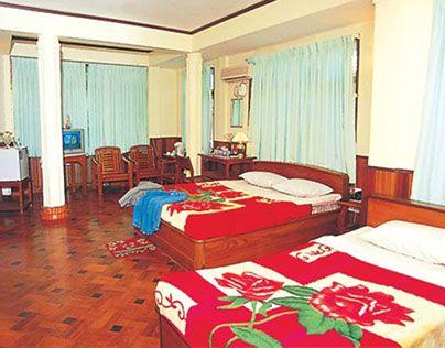 "Check out new work on my @Behance portfolio: ""Shwe Thazin Hotel Sittwe"" http://be.net/gallery/51737309/Shwe-Thazin-Hotel-Sittwe"