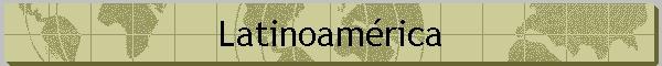 En sentido amplio, todo el territorio americano al sur de Estados Unidos. En sentido más estricto, Latinoamérica comprende todos los países que fueron colonias de España, Portugal y Francia. Dado que los idiomas de estos países provienen del latín, el término Latinoamérica ha servido para designar a las naciones que fueron sus colonias en el Nuevo Mundo.