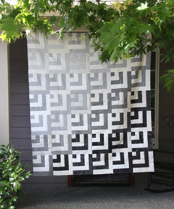 Best Quilt Images On Pinterest - Us state map quilt