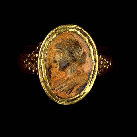 99 best OrnamentationAncient Roman images on Pinterest Roman