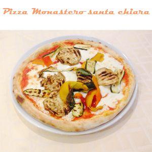 #PizzeriaNapoletanaMilano