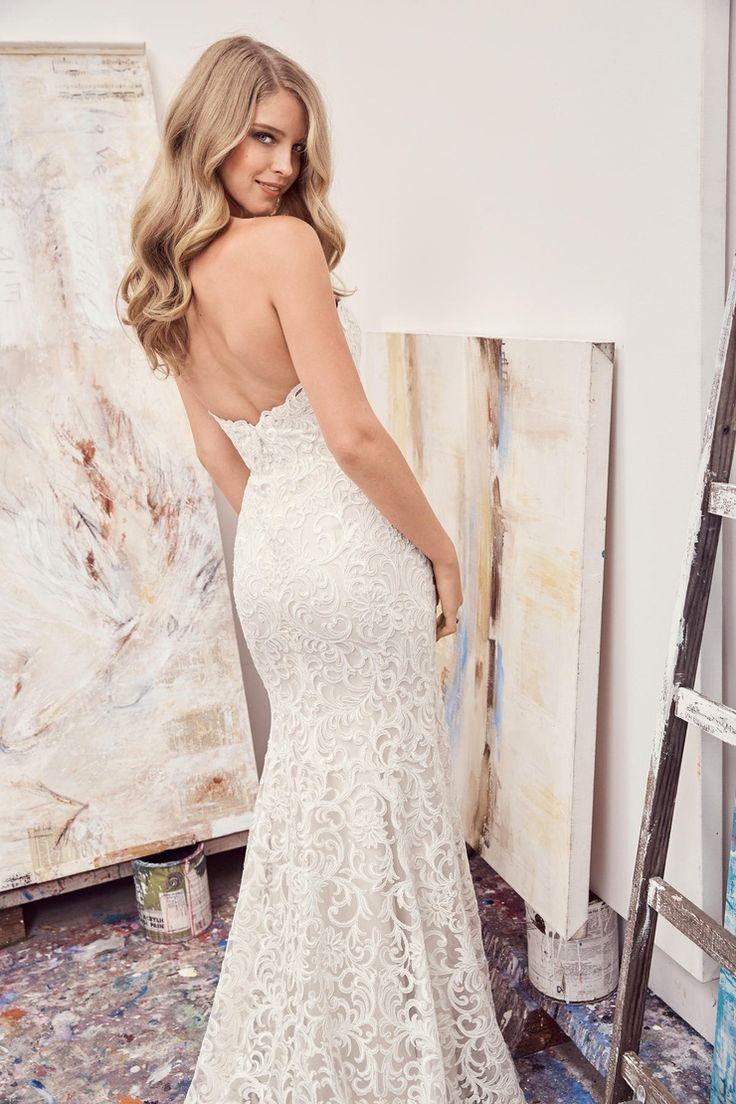 80s wedding decorations november 2018  best Dallas Plus Size Bridal Boutique images on Pinterest  Short