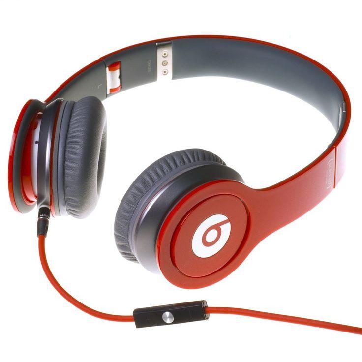Audio de alta calidad: porque tus oídos se merecen lo mejor - Tecnología de tú a tú. El blog de tecnología de El Corte Inglés | Tecnología de tú a tú. El blog de tecnología de El Corte Inglés