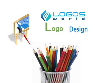 Logos World's online free logo creator software is easy to use and you can add a value to your business brand by designing a cool logo through it.