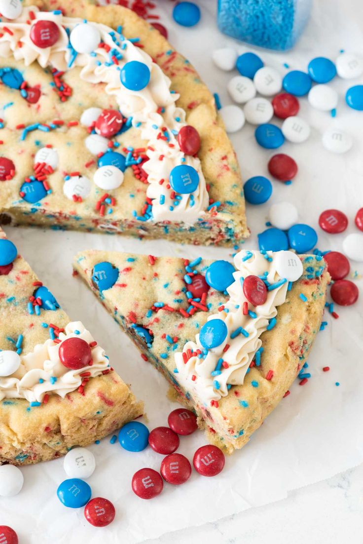 Recipe for giant sugar cookie cake