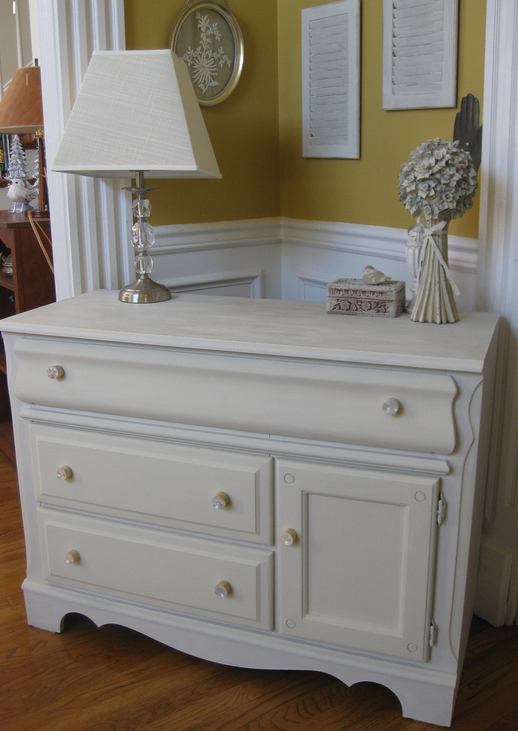 151 best images about maison blanche paint on pinterest mink iron gates and french blue. Black Bedroom Furniture Sets. Home Design Ideas