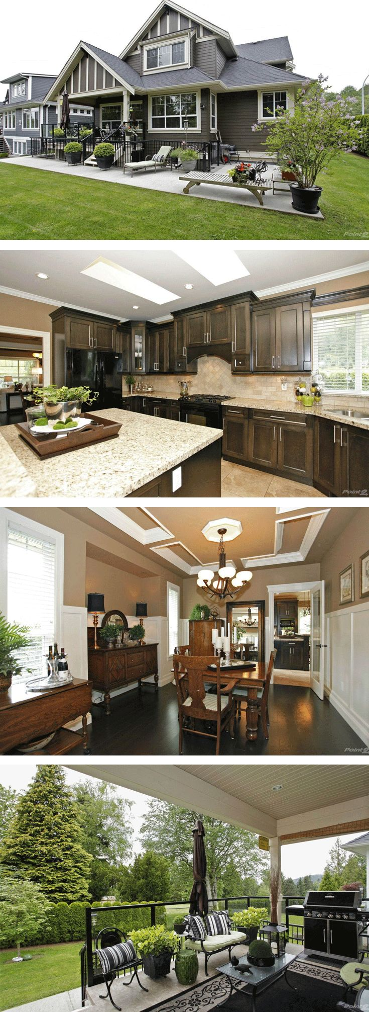 This delightful home has an exquisite character. See for yourself and get inspired: http://www.point2homes.com/CA/Home-For-Sale/BC/Abbotsford/Clayburn-Hills/14-3800-Golf-Course-Drive/7663535.html