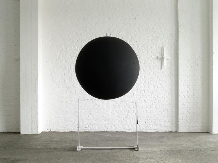 Vassilakis TAKIS - Musical Sphere (1990)