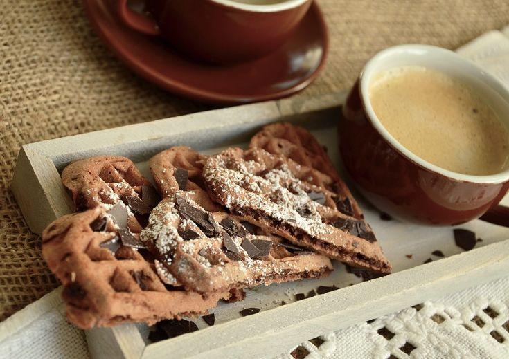 Kahve, Fincan, Kahve Fincanı, Aroma, Kafe, Kek