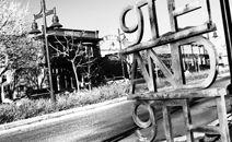 Orbea - Bikes & Frames