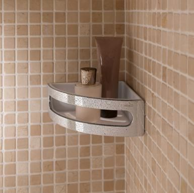 Les 172 meilleures images propos de sdb sur pinterest for Porte savon douche