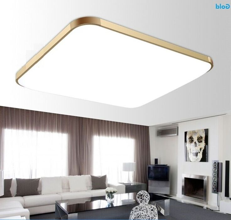 25 Best Ideas about Ceiling Lights For Kitchen on Pinterest