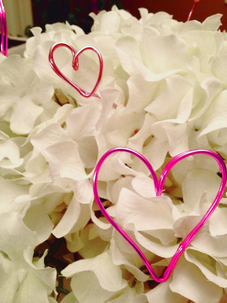 134 best My Floral designs. - Poppy\'s Florals images on Pinterest ...