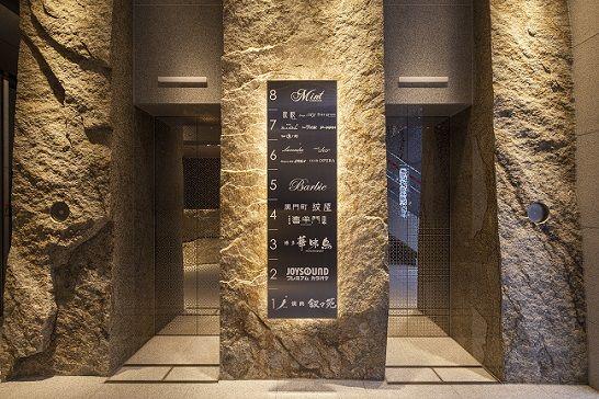 ESPACE Ueno hirokoji | SUPER POTATO