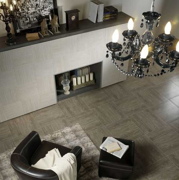 Best 25+ Tiles For Living Room Ideas On Pinterest