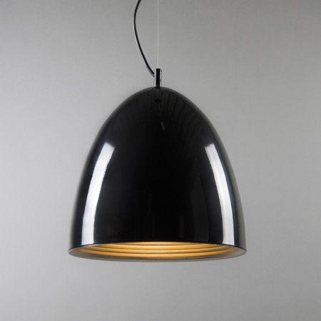http://www.lampyiswiatlo.pl/lampa-wiszaca-leaf-czarny.html