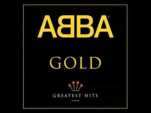 ABBA - Gold Greatest Hits (1992) (Full Album)......im literally addicted, i have a daily dose, no lie. i fall more and more in love