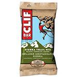 Clif Bar & Company rappelle volontairement le produit CLIF BAR® Mélange Montagnard Sierra Barre Énergétique distribué au Canada en raison…