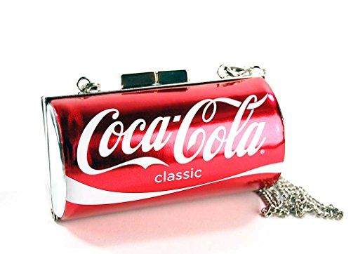 Coca-Cola Can Bag - Red WonderMolly https://smile.amazon.com/dp/B004UIYTNC/ref=cm_sw_r_pi_dp_x_whW4ybC8HWZ3D