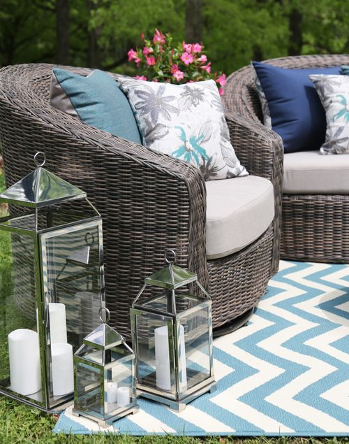 72 Best Images About Ae Outdoor 2015 Collections On Pinterest Arizona Outdoor Patios And Blog