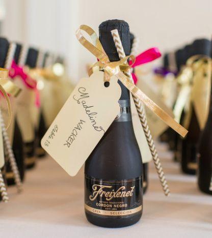191 best Wedding Favors images on Pinterest | Wedding keepsakes ...