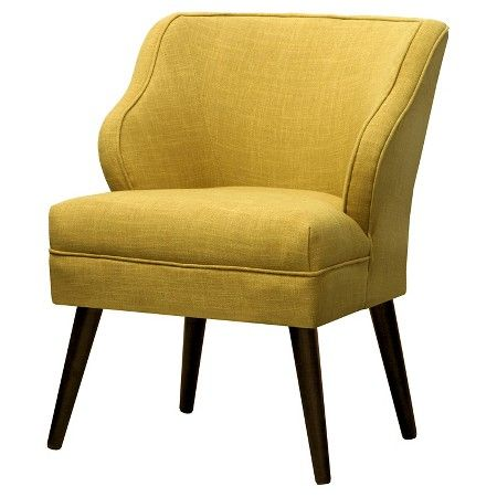 Target Threshold Monroe Mid Century Arm Chair 179 99 10