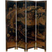 Fine Lacquer Furniture   OrientalFurniture.com