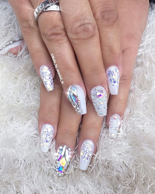 22042 best Nails images on Pinterest | Nail design, Nail scissors ...