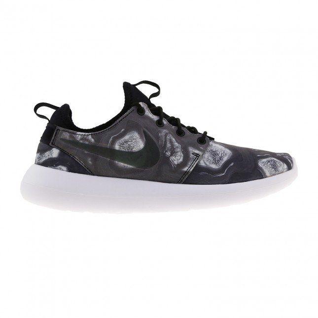 Nike Roshe Two Print W