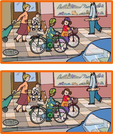 diferencias-21.jpg (458×543)