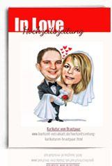 Fertig gestaltete Vorlagen für eine traumhafte Hochzeitszeitung downloaden http://www.hochzeit-extrablatt.de/hochzeitszeitung-kostenlose-vorlagen.html
