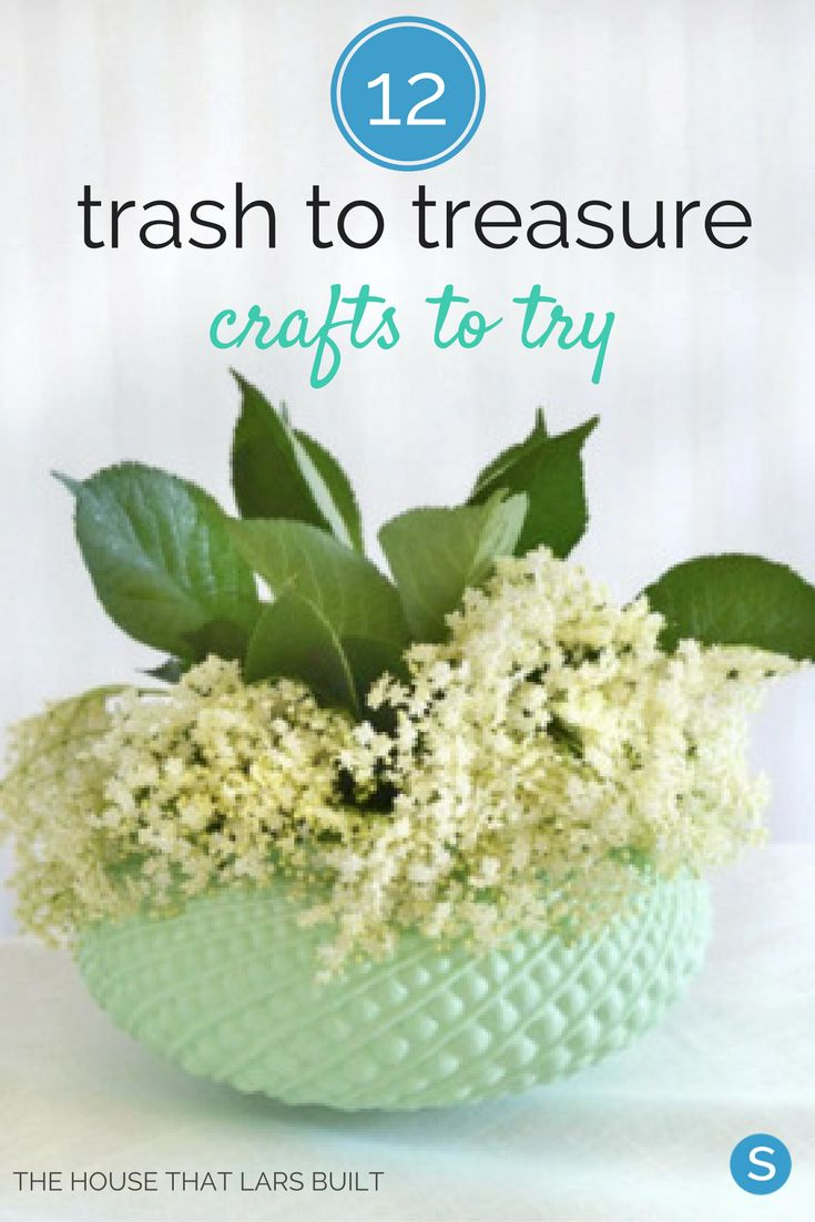 17 best images about diy and crafts on pinterest raised gardens personal finance and mason jars. Black Bedroom Furniture Sets. Home Design Ideas