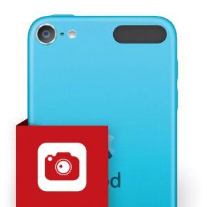 Επισκευή πίσω κάμερας iPod touch 5G