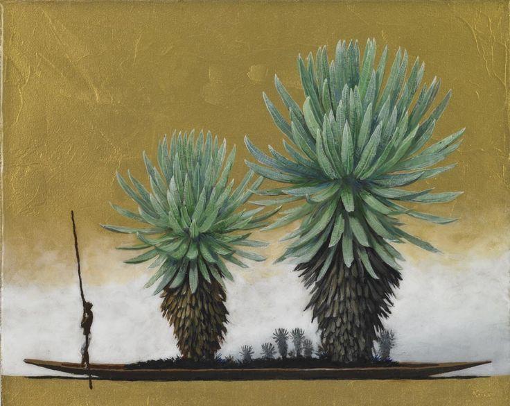 frailejones.jpg (1158×921)  Pedro Ruiz