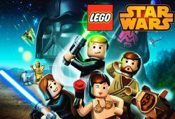 Enfréntate a los imperiales con la ayuda de Luke Skywalker de tu lado. Haz frente al ejército de Darth Vader o enfréntate a los rebeldes en una épica batalla espacial. Juega tu propia aventura de Star Wars Lego en un divertido videojuego para navegadores. Elige tu personaje de Star Wars y comienza una guerra interplanetaria donde usted es el protagonista de esta apasionada aventura. ¡Hay seis galaxias para jugar!