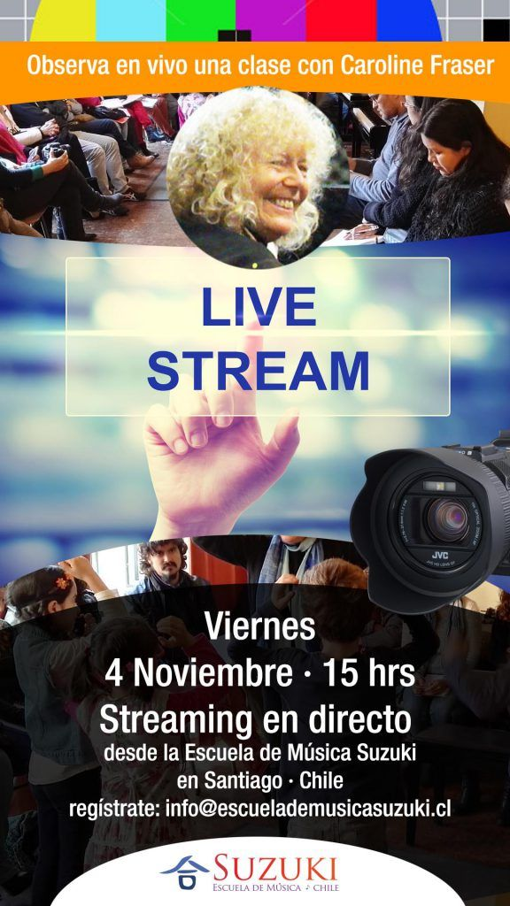 streaming1_4noviembre_2016