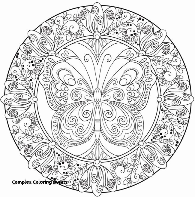 Grab Your New Coloring Pages Jeffy For You Https Gethighit Com New Coloring Pages Jeffy For Mandala Coloring Butterfly Coloring Page Mandala Coloring Pages