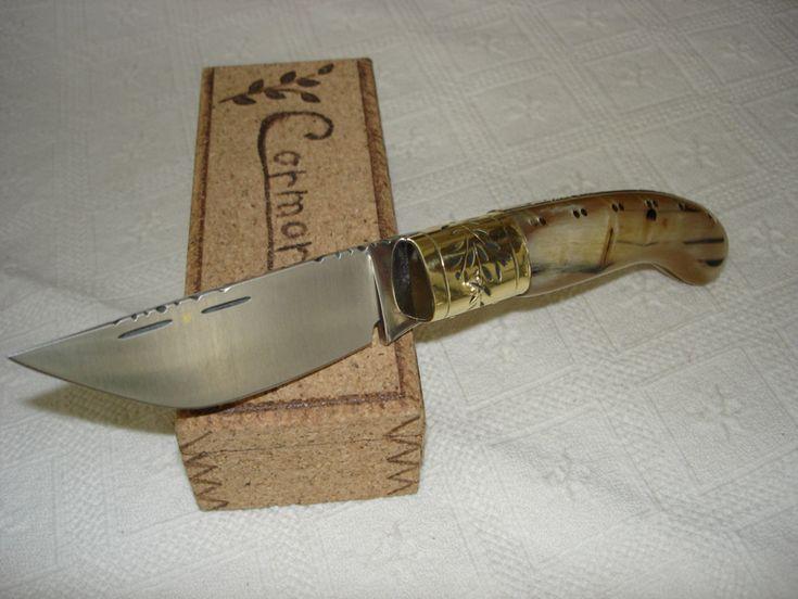 Sardinian Artisan Knives - Cerca con Google