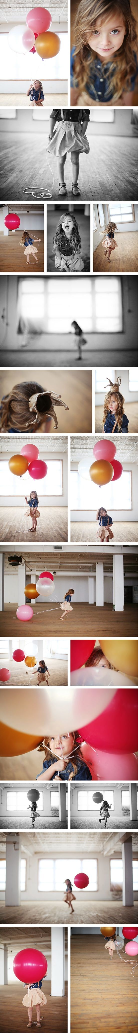Pink Sugar Photography|Discovered « Evoking You|Inspiration for your photography