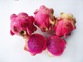 30 Science-Backed Health Benefits of Dragon Fruit