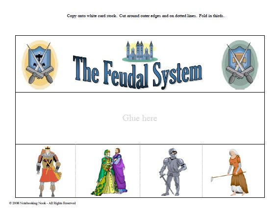 world history high middle ages High middle ages (feudalism) by the start of the high middle ages, and as a result by the time period of 1000 ce, feudalism had brought stability to much of europe.