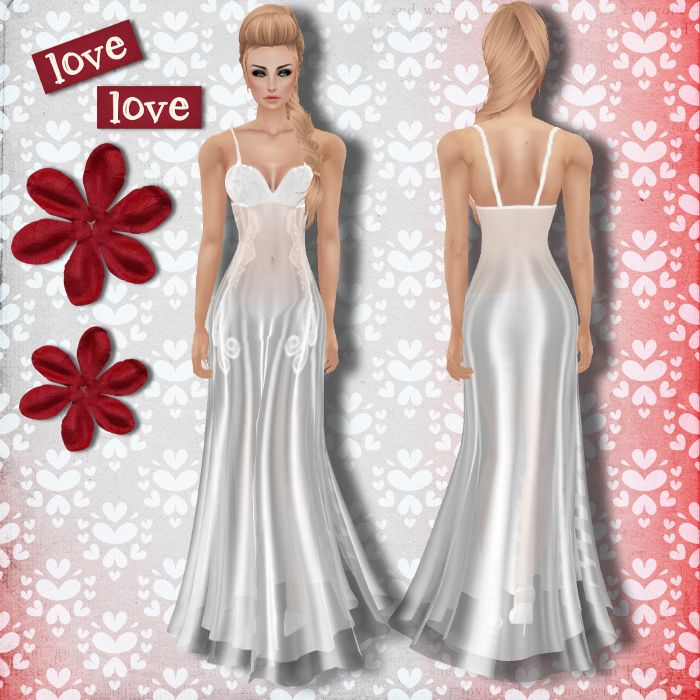 link - http://pl.imvu.com/shop/product.php?products_id=23317239