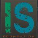 IS Foundation (Ian Somerhalder): Animal