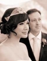 .Originals Spots, Vintage Weddings, Headband, Hairstyles Inspiration, Wedding Updo, Wedding Hairs, Headpieces, Pretty Hair, Gorgeous Wedding