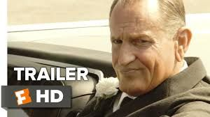 Watch Full LBJ - Free Download HD Version, Free Streaming, Watch Full Movie