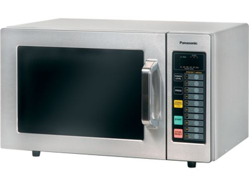 Check Out Panasonic Microwave Oven Online Houston Browse Microwaves Price