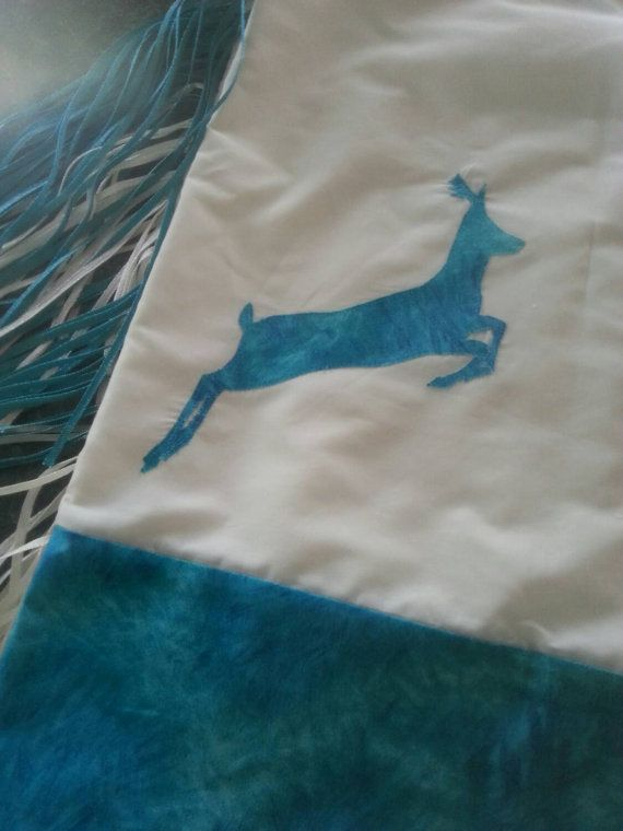 26 best shawls images on Pinterest   Native american ...