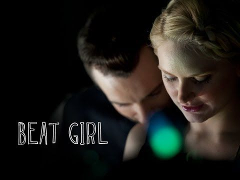 check out the #official #BeatGirl #trailer coming #spring2013 #music #movie #film #dj @beActive TV